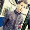 Alexandr, 18, г.Шостка