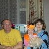 Сергей, 54, г.Брест