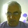 владимир, 66, г.Бутурлиновка