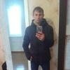 Данил, 20, г.Арсеньев