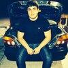 Орхан, 20, г.Баку