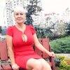 Ангелина, 49, г.Мариуполь