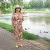 Olga, 57, г.Москва