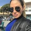 evelyn, 29, г.Лос-Анджелес