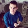 Ярослав Тарабалка, 17, г.Бучач