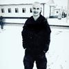 Виталий, 27, г.Сочи