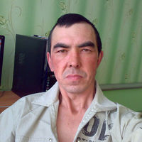 Rinat Aitkulov, 49 лет, Весы, Томск