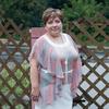 Ольга, 49, г.Бор