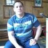 Виталий Басонов, 35, г.Красноармейск