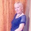 Екатерина, 56, г.Курган
