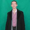 Анатолий, 35, г.Ростов-на-Дону