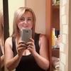 Инесса, 32, г.Коряжма
