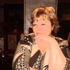 Алла***, 67, г.Нижний Новгород