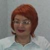 Ольга, 38, г.Орехово-Зуево