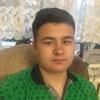 Заур, 17, г.Уфа