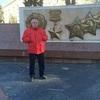 Джозеф, 63, г.Самара
