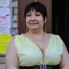 Тятьяна, 33, г.Старая Купавна