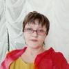 Людмила, 47, г.Балаково