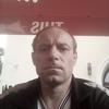 Александр, 40, г.Винница