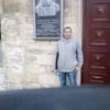 Николай, 35, г.Заринск