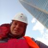 Максим, 38, г.Санкт-Петербург