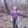 Елена, 43, г.Севастополь