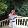 Ирина, 57, г.Майкоп
