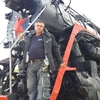 Alexey, 57, г.Алматы́