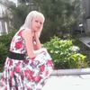-Yuliya -, 39, г.Арзгир