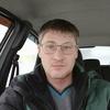 Георги, 35, г.Белгород