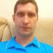 Анатолий 42 Челябинск