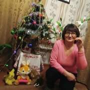 Галина 64 Гомель