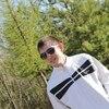 Тимур Nailovich, 27, г.Златоуст