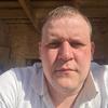 Александр, 31, г.Ярославль