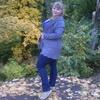 Ольга, 24, г.Новый Оскол