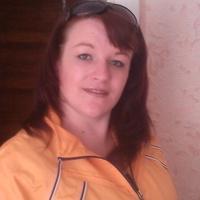 Анлгел, 34 года, Козерог, Кривой Рог