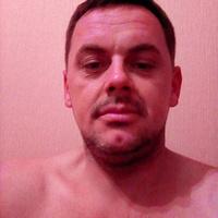 Димон, 37 лет, Весы, Брянск