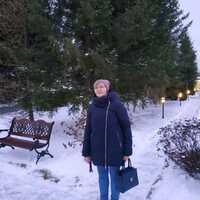 Олеся, 59 лет, Стрелец, Санкт-Петербург