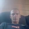 Дмитрий, 36, г.Подольск