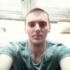 артур, 29, г.Углич