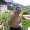 Вячеслав, 61, г.Анапа