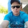 Yuriy, 31, г.Брест