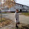 Софья, 53, г.Саранск