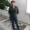 Svetlana, 43, Dokshitsy