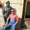 Александр, 31, г.Вилейка