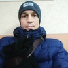 Геннадий Карпович, 31, г.Молодечно