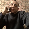 Руслан, 36, г.Орша
