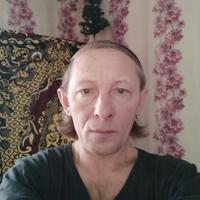 Виталий Варанкин, 46 лет, Водолей, Минусинск