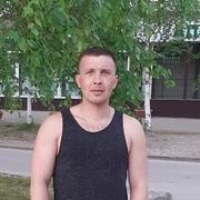 Сергей 38 Ухта