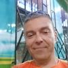 игорь, 47, г.Одесса